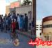 المحكمة تصدر حكما بالمؤبد في حق قاتل والد زوجته بحي شعالة وسط مدينة الناظور