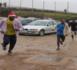 القوات المساعدة تحبط محاولة إقتحام ما لا يقل عن 40 مهاجرا سريا للسياج الحدودي الفاصل بين مليلية و بني نصار