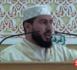 """الأوقاف تُحقّق في فيديو """"بونيس"""" المحرض ضد """"القمش"""" ومصادر وطنية تؤكد عزله بعد إنتهاء التحقيق"""