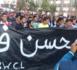 حوالي 50 شخصا استمعت إليهم الفرقة الوطنية للشرطة القضائية في قضية محسن فكري