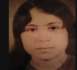 نداء:بعد 41 سنة.. شاب من الجزائر يبحث عن والدته باتول بالمختار المنحدرة من الناظور