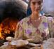 التازيات أولا ثم الريفيات ثانيا في ترتيب أكثر النساء جمالا بالمغرب وفق مؤسسات تعنى بالجمال الطبيعي