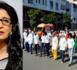 الناظور في موعد مع ماراطون مشي النساء بإشراف البطلة المغربية نوال المتوكل