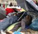 أكثر من 15 ألف حظر إقامة و عودة إلى ألمانيا لطالبي لجوء من دول آمنة بينها المغرب