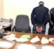 حجز كمية مهمة من مخدر الكوكايين وتوقيف أربعة أشخاص في العروي والناظور