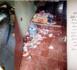 """جمعية الآباء بمدرسة """"أقوضاض"""" بالعروي تؤكد إتساخ المؤسسة وانتشار الديديان فيها وتصدر بيانا استنكاريا"""