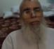 بالفيديو.. هذا ما قاله والد الناشط المعتقل المرتضى إعمارشن قبل وفاته