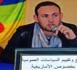 وكيم الزياني يكتب: تهم الساسة غطاء سياسي مهد لإعتقال نشطاء الحراك بالريف