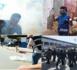 بالفيديو.. لحظات قوية من مسيرة 20 يوليوز بمدينة الحسيمة