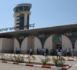أزيد من 280 ألف مسافر استعملوا مطار العروي خلال النصف الاول من هذه السنة