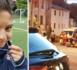 """مصرع طفل ينحدر من """"الناظور"""" في حادث مأساوي بإيطاليا"""