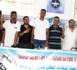 معطلو الناظور ينتخبون قيادة جديدة للعودة بقوة إلى الشارع من أجل خوض معركة الشغل