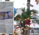 غرامة من 25 درهما لكل مواطن رمى الأزبال في الشارع العام