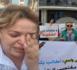 بالفيديو : أم تبكي بحرقة بعد تبرئة مغتصب إبنها البالغ من العمر 3 سنوات