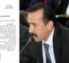 عبد الحق أمغار يستفسر إلياس العماري عن مصير إتفاقية خصص لها أزيد من 15مليار سنتيم