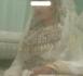 مثير.. عناصر الأمن تتدخل لإيقاف حفل زفاف طفلة عمرها 12 سنة