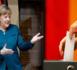 عشر معلومات عن الانتخابات البرلمانية التي يترقب نتائجها أفراد الجالية المقيمة بألمانيا