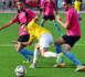 فتح الناظور ينهزم في أولى مباريات البطولة ضد نادي شباب هوارة