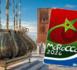 الكاف يدعم ترشح المغرب لاحتضان دورة 2026 لكأس العالم