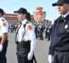 المديرية العامة للأمن الوطني تخصص 41 مليارا لاقتناء الزي الجديد للشرطة