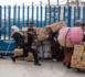سلطات مليلية تتهم المغرب بعدم التعاون معها لحل مشاكل الحدود