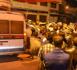 """بعد إجلائهم من شوارع قيسارية الناظور.. الفراشة يطالبون باستنساخ تجربة """"سوق البرنوصي"""" بالبيضاء"""