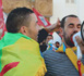 الزفزافي يتهم مسؤولين في الناظور بمحاولة تصفيته مقابل 50 درهما