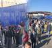 استمرار إغلاق معبر مليلية وسط تذمر المغاربة من القرارات المتذبذبة للسلطات الإسبانية
