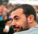 البوشتاوي: الزفزافي لم يدلي بأي تصريح علني أمام المحكمة باستثناء طلب مكتوب وصرخة تضامن مع ضحايا الصويرة