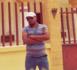 """سنة حبسا نافذة لـ""""ابراهيم خنيتي"""" معتقل الاحداث الاحتجاجية بزايو"""