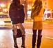 عصابة إجرامية تستعين بفتاة حسناء لإستدراج ضحاياها من أصحاب السيارات بكورنيش مدينة الناظور