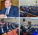 دار المحامين تفتح موسم 2017-2018 بندوة التمرين حول موضوع إستقلال النيابة العامة عن وزارة العدل