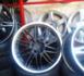 بني نصار.. مجهولون يقتحمون محلا تجاريا ويستولون على عدد من العجلات الباهضة الثمن