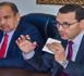 الوزير المنتدب في تصريح مثير من الناظور: ليس هناك إلغاء لمجانية التعليم بالمغرب