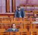 البرلماني فاروق الطاهري يسائل الوزيرة عن وضعية الصناعة التقليدية بالناظور والدريوش