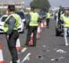 مصرع مهاجر مغربي اثر حادثة سير بمورسيا الاسبانية