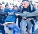 سلطات الناظور تفرق مخلدين لأحداث 1984 باستعمال القوة