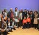 جمعية أباء وأولياء تلاميذ مؤسسة الانبعاث في لقاء تواصلي قيم مع الآباء