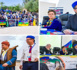 امازيغ العالم يلتئمون في مؤتمرهم العالمي التاسع بحضور شخصيات وازنة