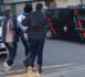 شاهدوا فيديو الإعتقال .. سلطات الناظور تخلي سبيل نشطاء اعتقلوا عقب تفريق احتجاج نظم لتخليد ذكرى حركة 20 فبراير