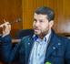 البرلماني الطاهري: يحق للمتقاضي سماع الحكم باللغة الأمازيغية وعلى وزارة العدل الشروع في ذلك