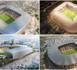 تعرفوا على تصميم ملعب الناظور وملاعب المدن الأخرى التي سيتم إنجازها لاستضافة المونديال