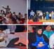 جمعية الصداقة بالناظور تفتتح برنامج أنشطتها بأمسية ثقافية تحتفي بالمرأة