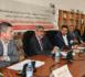 أكاديميون وحقوقيون ونقابيون يتداولون في الناظور حول قضايا الشغل بالمغرب