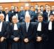 لأول مرة.. هيئة المحامين بالناظور تستضيف الجمع العام الوطني لجمعية هيآت المحامين في هذا التاريخ