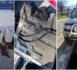 جمارك بني انصار تعتقل شخصين حاولا إدخال كمية مهمة من الكحول الطبية على متن سيارة رباعية الدفع