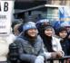 يهم الجالية الريفية.. زعيم حزب يميني متطرف يحرض ضد الحجاب في بلجيكا