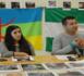 """لجنة """"حراك الريف"""" في الأندلس تدعو برلمان الإقليم إلى دعم المعتقلين"""