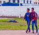 شباب ناظوري يبدع في إخراج فيلم قصير يحكي مأساة الحراكة في الوصول إلى أوروبا