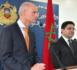 حراك الريف يؤدي الى خلاف دبلوماسي بين المغرب وهولندا